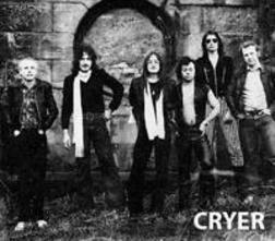 Cryer
