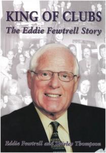 Edward Fewtrell