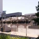 ATV Centre Television Studios